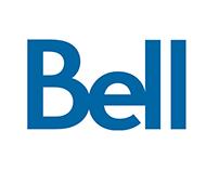 Bell Aliant - FibreOP