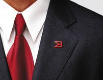 Brocade Branding