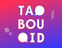 Tabouid