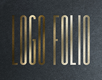 6 LOGOS PHOTOGRAPHERS LOGOFOLIO