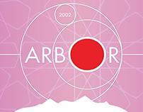Arbor Wine
