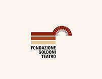 Fondazione Teatro Goldoni