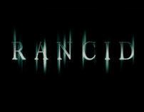 Rancid (2011)