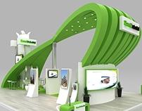 Zamil industries KSA