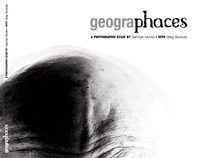 Geographaces