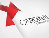 Cardinal communication - Identity