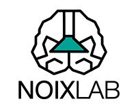 Логотип NOIXLAB