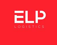 ELP logistics