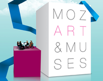 Mozart & Muses