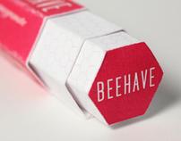 Beehave