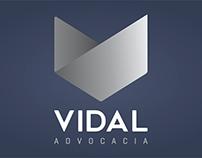 Vidal Advocacia