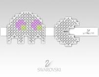 Swarovski - Pretty Pixel