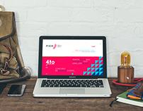 FICH | Website