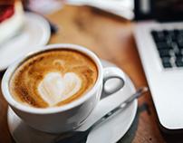 20+ Best Restaurant / Cafe WordPress Themes 2017