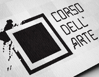 Corso Dell' Arte