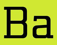 Lab Slab Pro