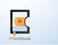 MyArtEbook