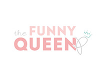 The Funny Queen P