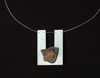 ANCIENT ASTRONAUTS /jewelry/