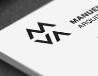 MVA Identity & Branding