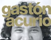 Gastón Acurio: 500 Años de Fusión (El Comercio)