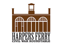 Civil War Roundtable Logo