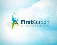 FirstCarbon