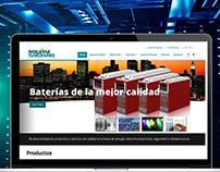 Panama Hardware