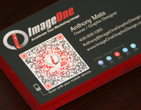 QR Code projects by Image One (16)