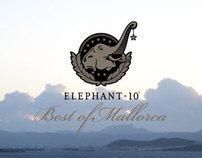 Elephant 10 – Mallorca