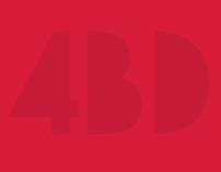 4ta bienal de diseño en Chile