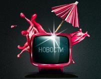 wemedia.ru