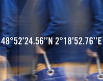 48°52'24.56''N 2°18'52.76''E