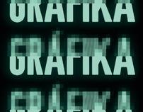 GRÁFIKA