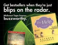 Radar Ad