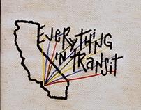 LP Redesign - Everything in Transit