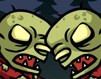 Remake Zombie Ville
