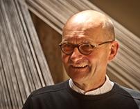 Johannes Pfeiffer, latest installations