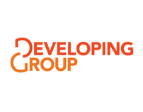 Developing Group
