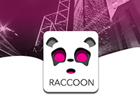 RACCOON App Prototype
