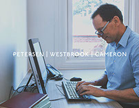 Petersen Westbrook Cameron