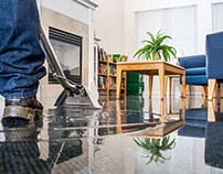 How to Submit a Claim for Water Damage