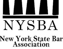 New York Bar Association Seminar - Transatlantic Trans