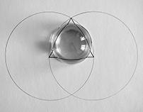 Euclides  -  Theory-1