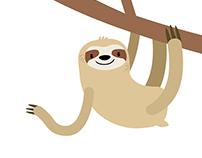 Sloth·MinDo Project
