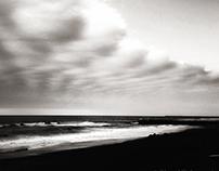 De la terre, vue du ciel / Blackography XXVI
