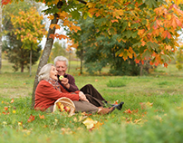 100 percent free senior dating sites