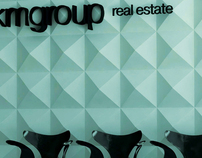 km group