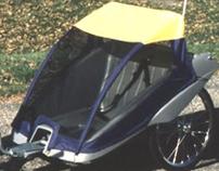 Huffy Aerocruiser