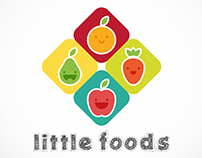 Little Foods